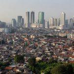 インドネシアを占領した日本|タクシー運転手が語った日本のとらえ方