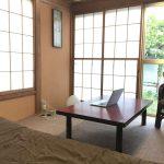 初めてのAirbnbで東京泊|最高!でも「右も左も分からない」という話