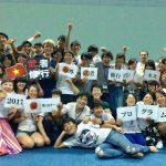 武者修行プログラム|2017夏第10ターム参加者たちのインターン格闘記