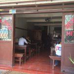 ソトアヤム|東ジャワのローカル食堂で味わえるインドネシアの絶品!