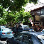 インドネシア大統領選挙2014| 現地タクシー運転手6人インタビュー!