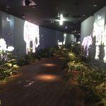 Keren! Kantor di Tokyo ini punya kebun binatang elektronik. Apa alasannya?