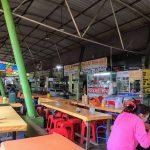 スラバヤ観光|庶民派フードコートでインドネシアグルメを堪能しよう!