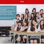 【動画】JKT48ヨナとリディアが熊本を楽しむインドネシアのTV番組!