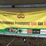 インドネシアの略語|配車アプリTakolが東ジャワでTAKJOLになる背景