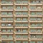 区分所有のマンション投資|一棟モノ投資とは異なる「管理」のリスク
