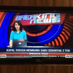 深刻化するインドネシアの麻薬問題。押収量のすごさにびっくり!