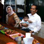 インドネシア、ジョコウィ大統領がもたらす「庶民派」インパクト