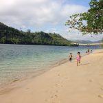 家族で海外生活|インドネシアで暮らし始めて2ヶ月半を振り返る