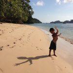 南マランのスンプ島|東ジャワの秘島の海、言葉にできない美しさ!