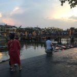 ベトナム・ホイアンの魅力|人情あふれる街で長期滞在しよう!