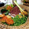 インドネシアフェスティバルへ行こう|現地体験できる7イベント解説!