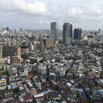 不動産投資|新築「投資用マンション」をオススメしない4つの理由