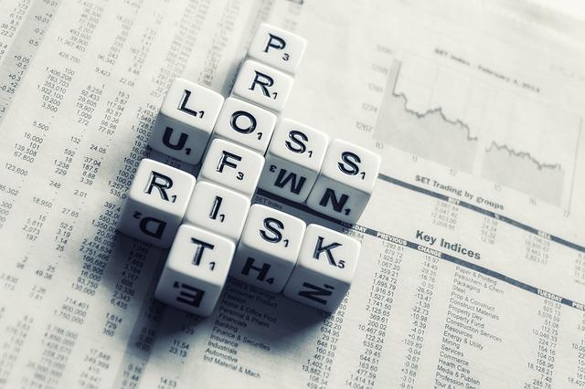 不動産投資 リスク