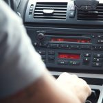 応援される人の条件|インドネシアの新米タクシー運転手の行動に学ぶ