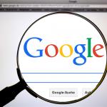 イスラムの断食月(ラマダン)にインドネシアのGoogle検索が増える理由