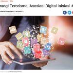 インドネシアのデマ拡散の防止策|ソーシャルメディア利用4指針とは