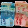 インドネシア華僑の名言「お金はいつもご主人様を探し求めている」