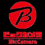 ビックカメラ ロゴ