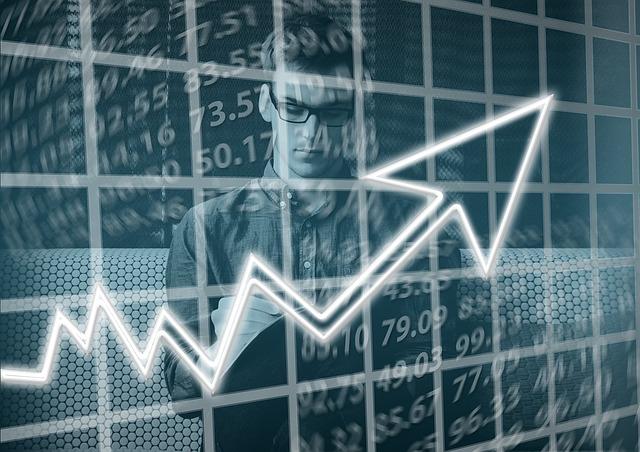 不動産投資のブーム