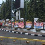 インドネシア大統領選挙2019|候補者や開票状況、今後の影響を解説!(入門者向け)【ラジオ音声あり】