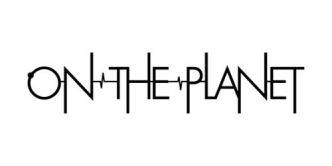 TOKYO-FM系列のラジオ番組、JFN「ON THE PLANET」