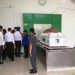 インドネシアの火葬事情|イスラム土葬文化で火葬が選ばれる背景と課題