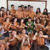 「日本語教師ボランティアプログラム」をインドネシアで運営する理由